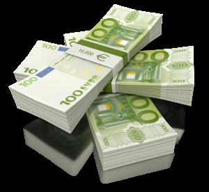 euro_money_three_stack_pc_1600_clr_2227
