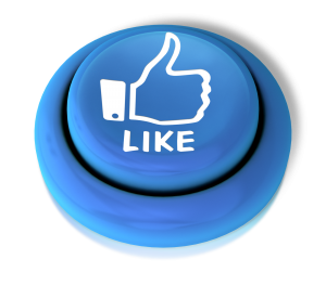 like_thumbs_up_button_1600_clr_9154
