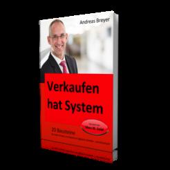 verkaufen-hat-system