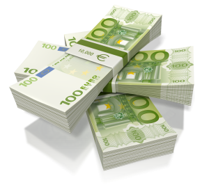euro_money_three_stack_pc_1600_clr_2227